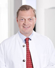 Prof. Dr. med. Kristian Reich